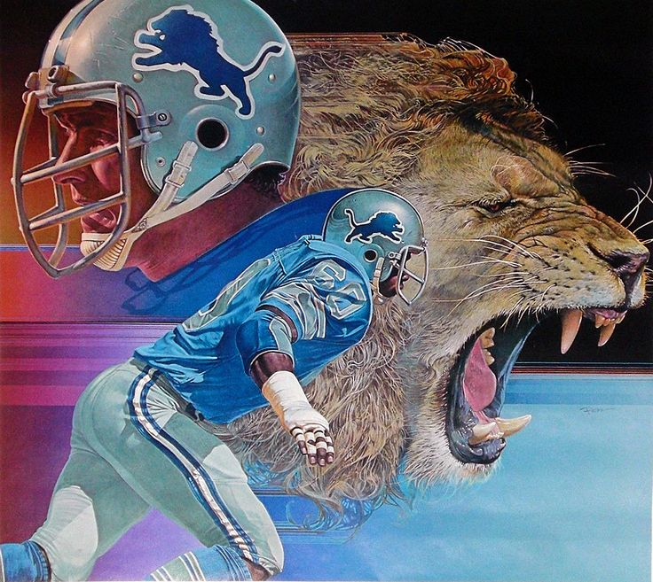 8034 Best Sports Art Images On Pinterest Sports Art