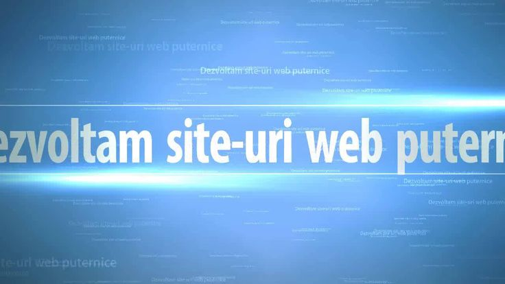 servicii de web design timisoara - dezvoltare site web timisoara
