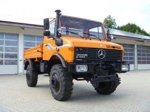 #unimog #usedunimog #truck