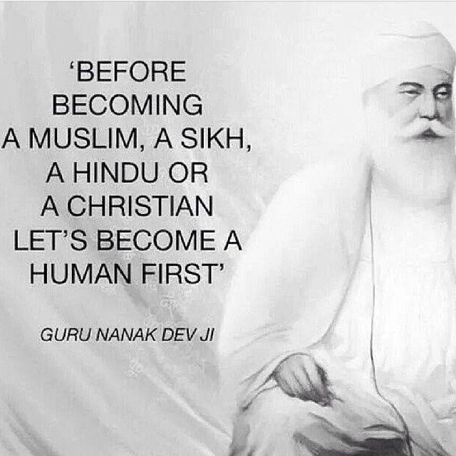 quotes guru nanak quotes in english quotesgram