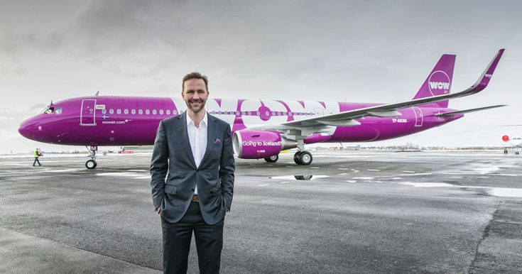 It might be time to renew your passport.   No-frills Icelandic airline Wow Air just announced a major travel deal: $199 one-way fares from Los Angeles and San Francisco to cities in Europe, reports the San Francisco Gate. Wow will also offer $99 one-way flights from California to Iceland.   If