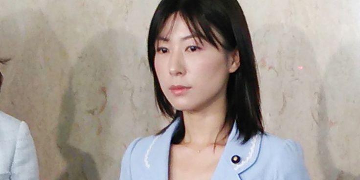 セクハラやじ、海外メディアも報道 「日本では職場の性差別が当たり前」
