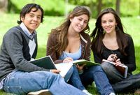 Sat Tutoring: The Best Way to Prepare for Your Upcoming Sat! Read more!