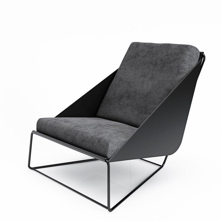 https://www.turbosquid.com/3d-models/bonaldo-alfie-armchair-3d-model/849961