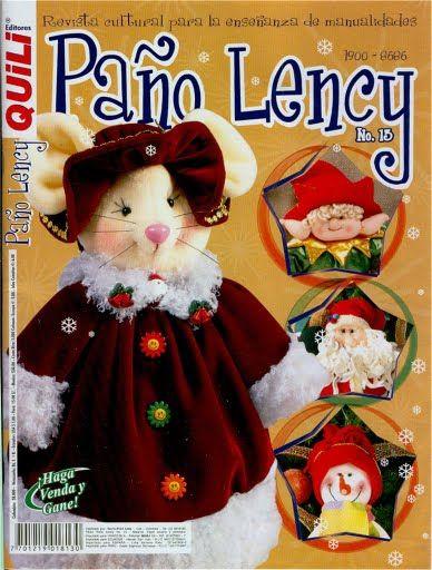 PANO LENCY 13 - Sueli Rodrigues - Picasa Web Albums