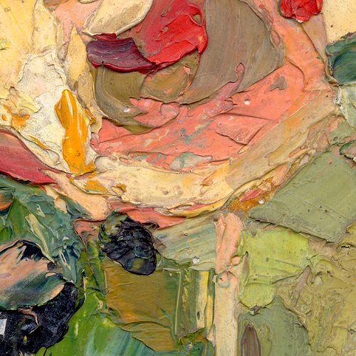 + /rie sato parisArtists, Color Palettes, Inspiration, Colors Combinations, Colors Palettes, Color Combinations, Palette Knife, Painting Texture, Palettes Knife