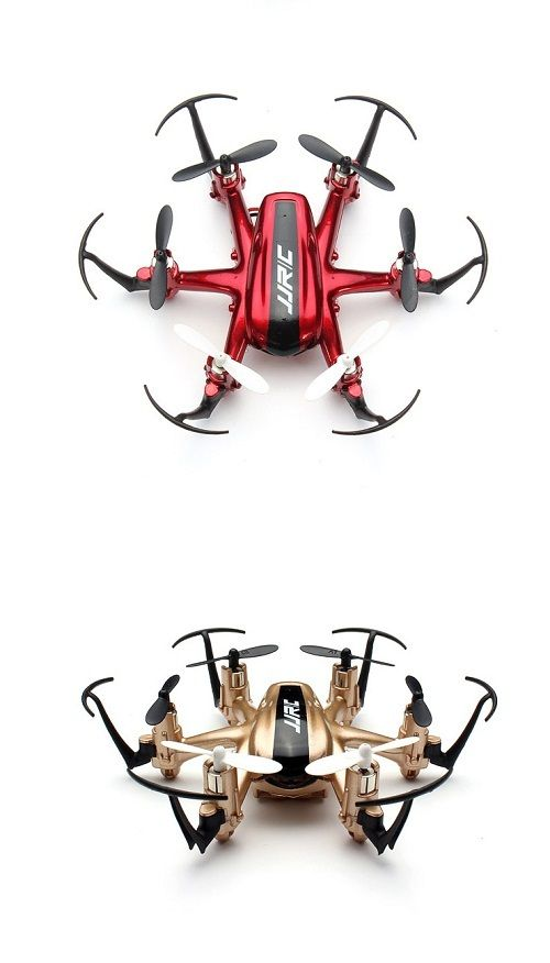 #minidrone #rc #drone #hexacopter