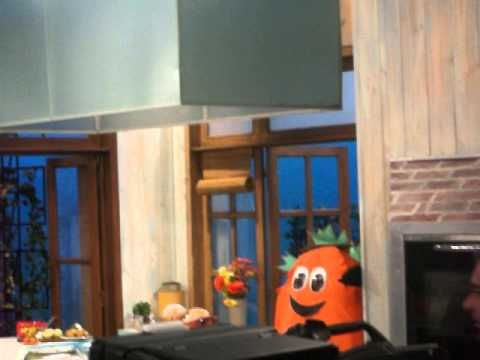 zanahoria en conineros arg 007