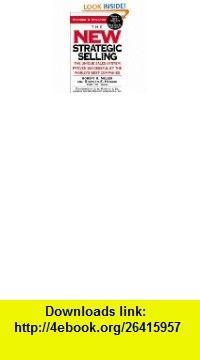 Strategic Investment Decisions Theory, Practice and Process (9780415075077) Richard Butler, Leslie Davies, Richard Pike, John Sharp , ISBN-10: 0415075076  , ISBN-13: 978-0415075077 ,  , tutorials , pdf , ebook , torrent , downloads , rapidshare , filesonic , hotfile , megaupload , fileserve