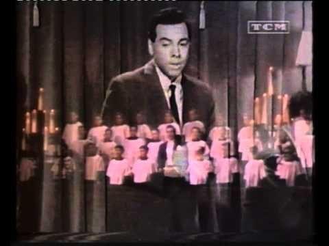 Mario Lanza - Love Songs & A Neapolitan Serenade