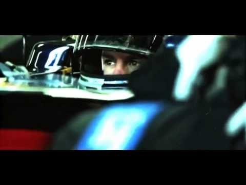 ▶ Formula 1 2013 - Season Promo - [HD] - YouTube