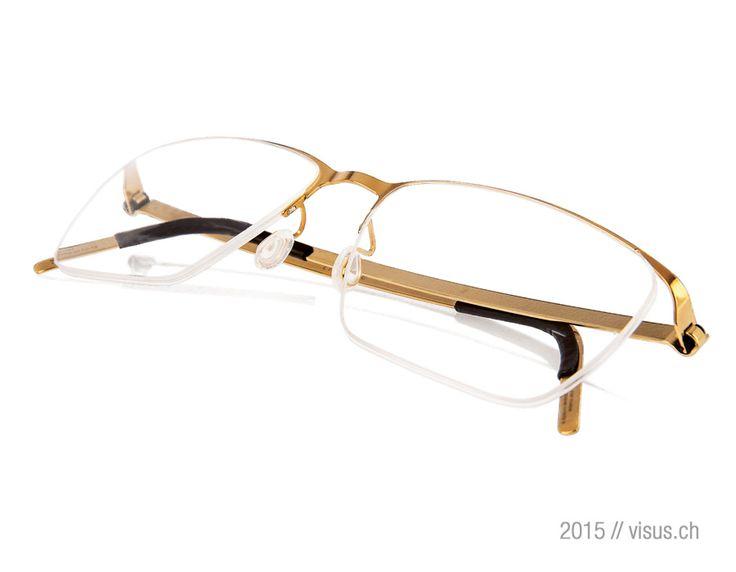 #lindberg #visus #edelmetall #korrekturbrille #korrektur #lesebrille #brille #mode #fashion #eyewear #kollektion #optik #collection #lunettes #2015