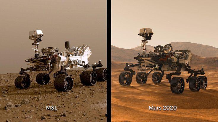 Curiosity Rover Tattoo Earth Curiosity Rover Nasa Mars Whirlpool Galaxy