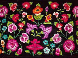 Resultado de imagen para costumbres tradiciones y vestimenta de oaxaca