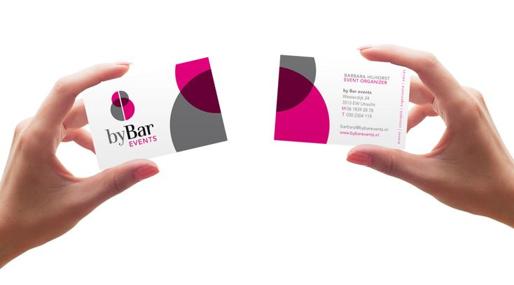 bybar-events