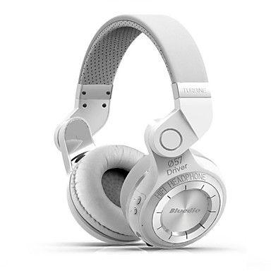 Bluedio+T2+беспроводной+спорт+наушник+складной+стиль+Bluetooth+v4.1+++EDR+шумоподавления+гарнитуры+для+смартфонов+планшетных+ПК+–+RUB+p.+2+155,98