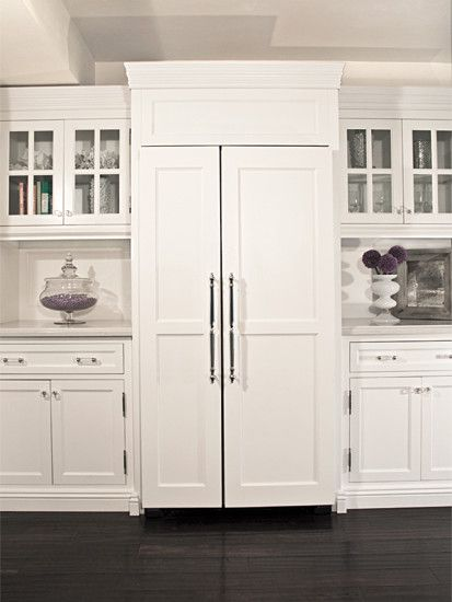 17 Best Images About Great Kitchen Ideas On Pinterest