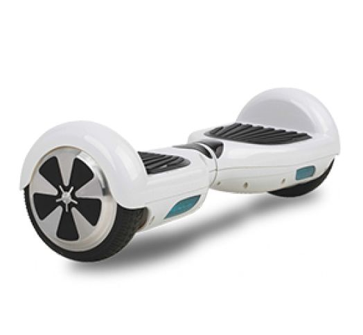 9 best hoverboard images on pinterest wheels for kids. Black Bedroom Furniture Sets. Home Design Ideas