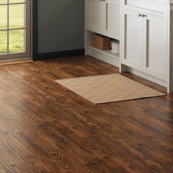 Moduleo Flooring Embellish Eastern Hickory Google Search