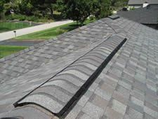 Roofing contractors st charles mo #roofing #contractors #st #charles #mo http://utah.nef2.com/roofing-contractors-st-charles-mo-roofing-contractors-st-charles-mo/  # Residential Roofing A roof replacement is a big deal for any homeowner, which is why the experts at Exterior Building Solutions are here to make the process as easy as possible. Whether you have a minor roof leak, major storm damage. or anything in between, Exterior Building Solutions is here to help you if you have any roof…