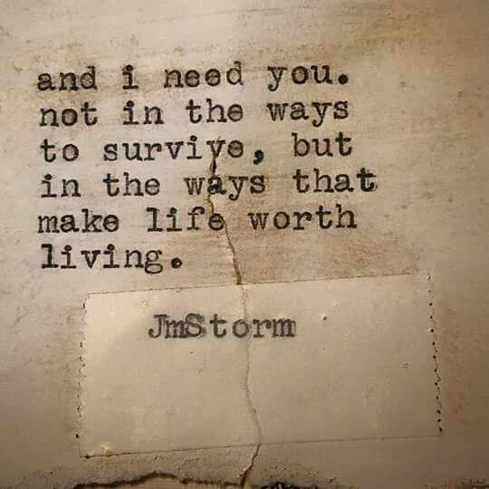 1000 Images About J M Storm On Pinterest True Stories