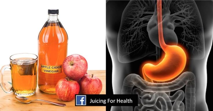Many Uses Of Apple Cider Vinegar For Health, Beauty, Hygiene And In Cooking - Juicing for Health