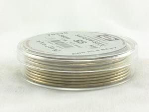 Safety Silv 56 Percent Silver Brazing Alloy 3 Troy Ounce 1/16 Diameter Parts #Safety #Silv #Percent #Silver #Brazing #Alloy #Troy #Ounce #Diameter #Parts