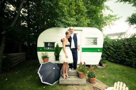 I LOVE VINTAGE TEARDROP TRAILERS! http://www.pinterestbest.net/Red-Lobster-Gift-Card
