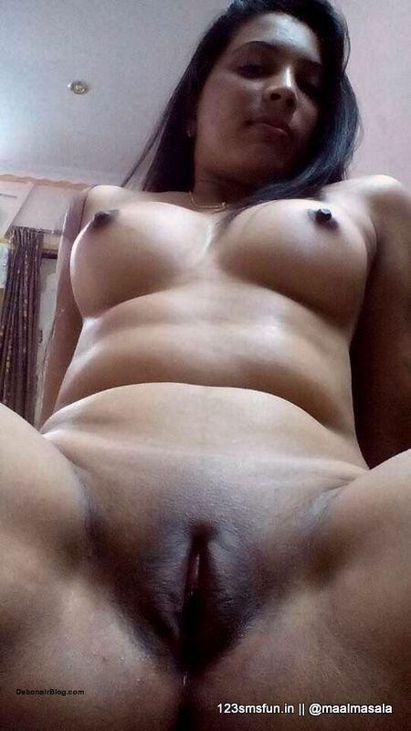 sexy moms tutoring imagefap