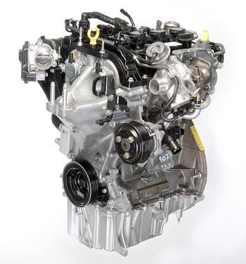 Ford Motor Company headquartered in Dearborn, Mich., has launched their new three cylinder Ford EcoBoost engine. This three cylinder engine is what has gained the company special mention in Popular Mechanics Magazine and has got them a Breakthrough Award for the same.