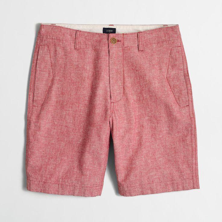 Best 25  Men shorts ideas on Pinterest | Mens summer shorts, Men ...