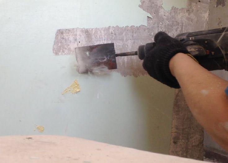 Картинки по запросу насадка к перфоратором для очистка стен от краски