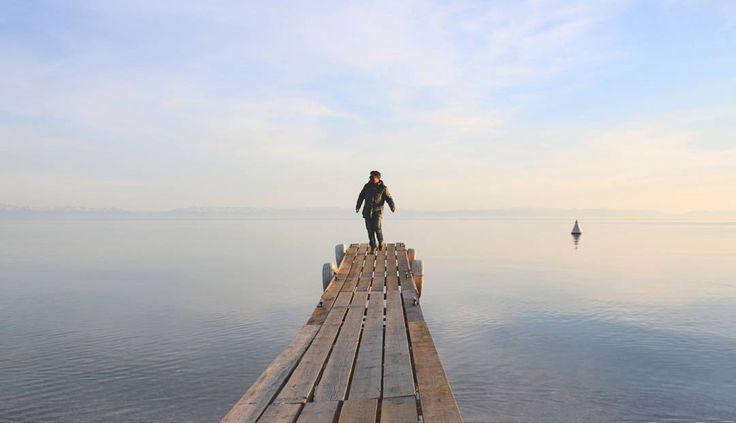 no swing. lake baikal.  #lakebaikal #listvyanka #russia #transmongolian #transiberian #blogmochilando #umaviagem #viagensimperdiveis #viajantes #brasileirospelomundo #vcmochilando #prefiroviajar #melhoresdestinos #viajarfazbem #travel #traveler #traveling #travelgram #mytravelgram #instatravel #vocênooff http://tipsrazzi.com/ipost/1523458418797792976/?code=BUkaVw6hU7Q