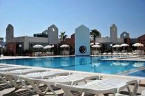 Blue Sea St George's Park & La Vallette Resorts