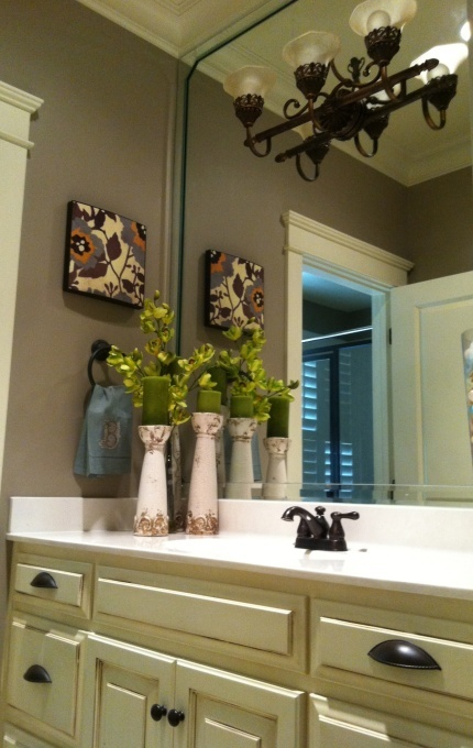 Best 25 Taupe Bathroom Ideas On Pinterest Taupe Color