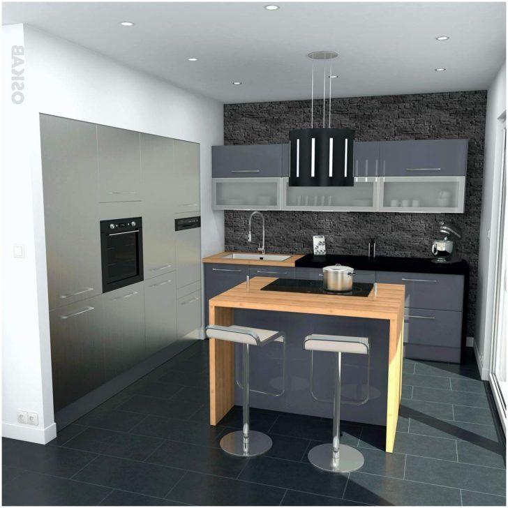 Interior Design Meuble But Meuble Cuisine But Beau Des Idees Of Meubles In Meuble Cuisine But Meuble Cuisine Ilot Cuisine