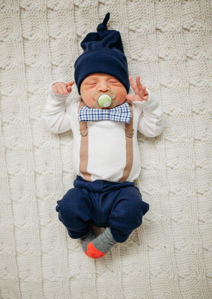 Best 25 Baby Boys Clothes Ideas On Pinterest Baby Boy