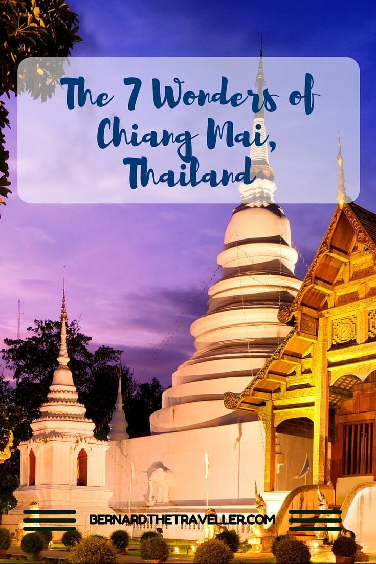 25 best ideas about chiang mai thailand on pinterest chiang mai thailand and thailand travel. Black Bedroom Furniture Sets. Home Design Ideas