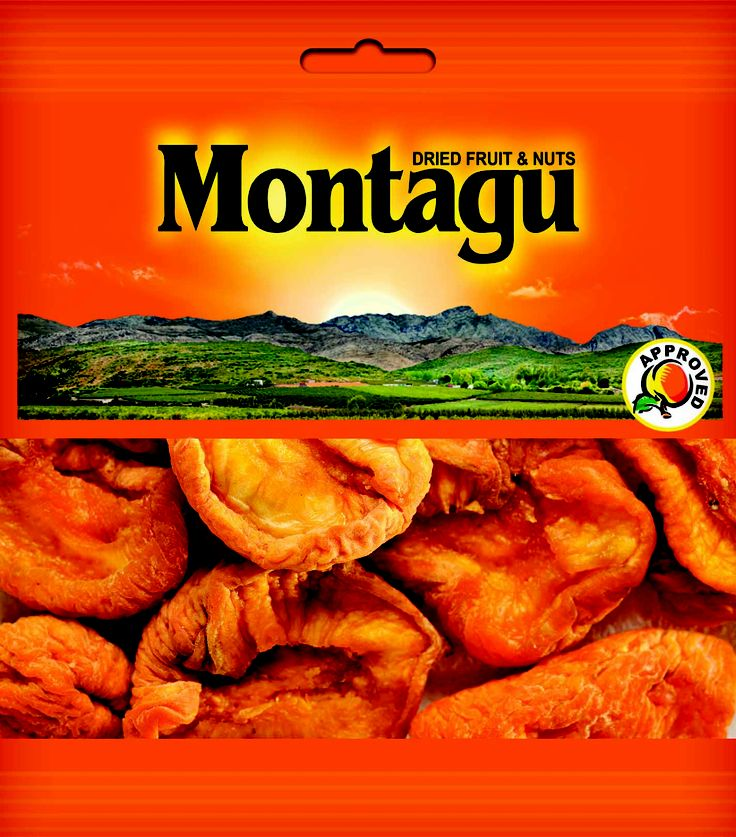 Montagu Dried Fruit - PEACHES UNPEELED – YELLOW CLING http://montagudriedfruit.co.za/mtc_stores.php
