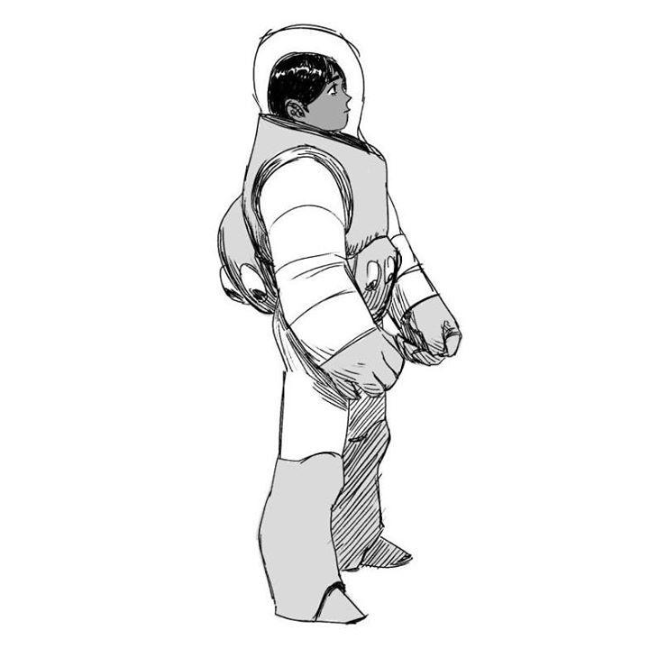 Character Design Outlets : Best character design images on pinterest