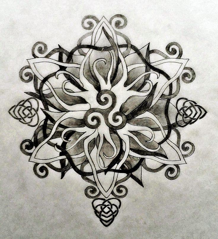 tree of life symbolism | Tania Marie's Blog