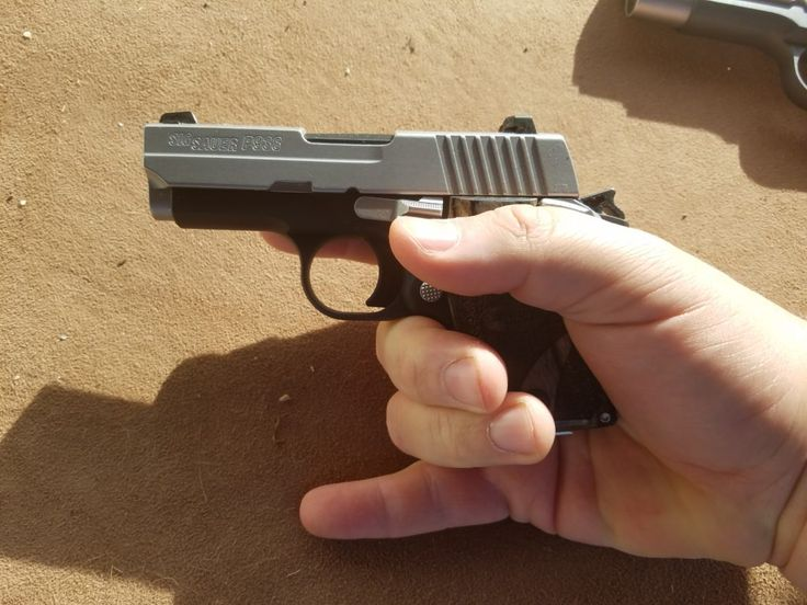 54 best Concealed Carry images on Pinterest | Conceal carry ...