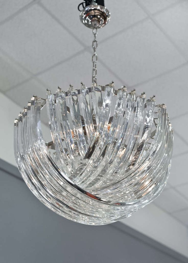 652 best Lights images on Pinterest | Ceiling lighting, Chandelier ...