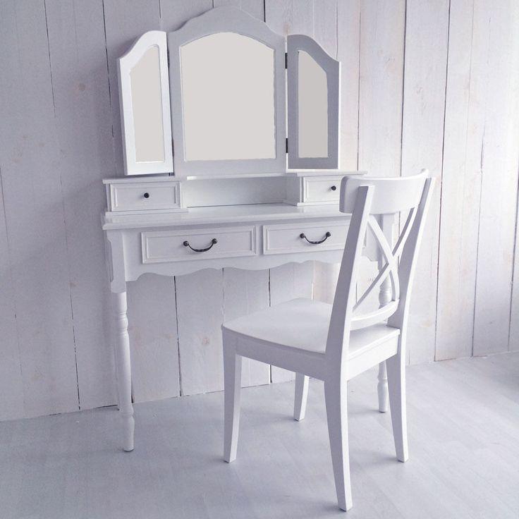 die besten 25 schminktisch spiegel ideen auf pinterest spiegel ikea pink gold schlafzimmer. Black Bedroom Furniture Sets. Home Design Ideas