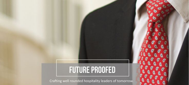 Build career with ecole lavasa the best hotel management institute in India to study the widest courses and programs available like advanced culinary program & provides training in certificate program. https://app.box.com/s/rifrbqlu9a6pa24pn10sfhn15s2jknzf