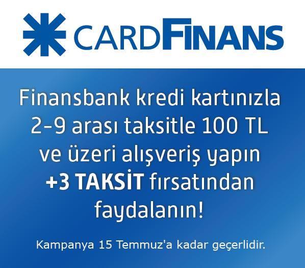 Kredi kartına taksitle endüstriyel mutfak cihazları satışı 0212 2370749 cardfinans vadeli endustriyel mutfakta arti 3 taksit avantaji Pbx Telefon 0212 2370749