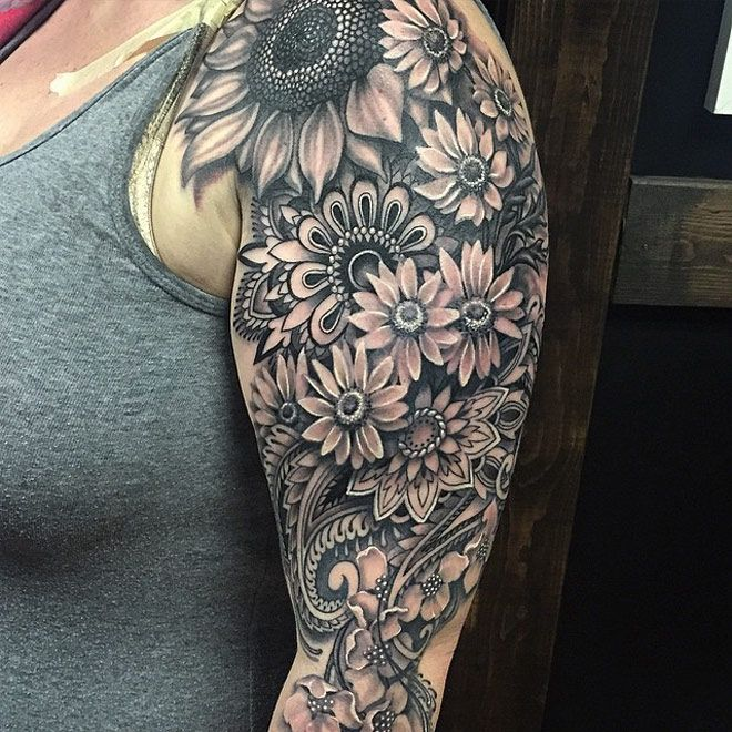 Image from http://tattooideas247.com/wp-content/uploads/2015/07/Flowers-mandala-sleeve.jpg.