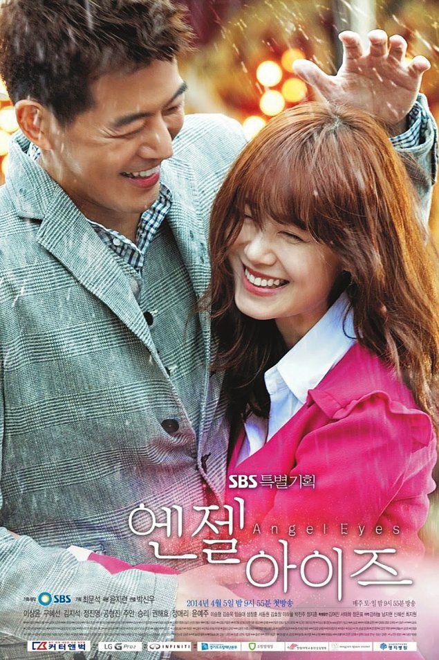 Kore Dizileri Tutkunlari Mutlaka Izlemeniz Gereken 40 Kore Dizisi Korean Drama Kore Dramalari Dramalar