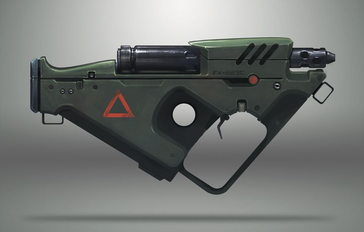 http://www.artstation.com/artwork/flame-rifle