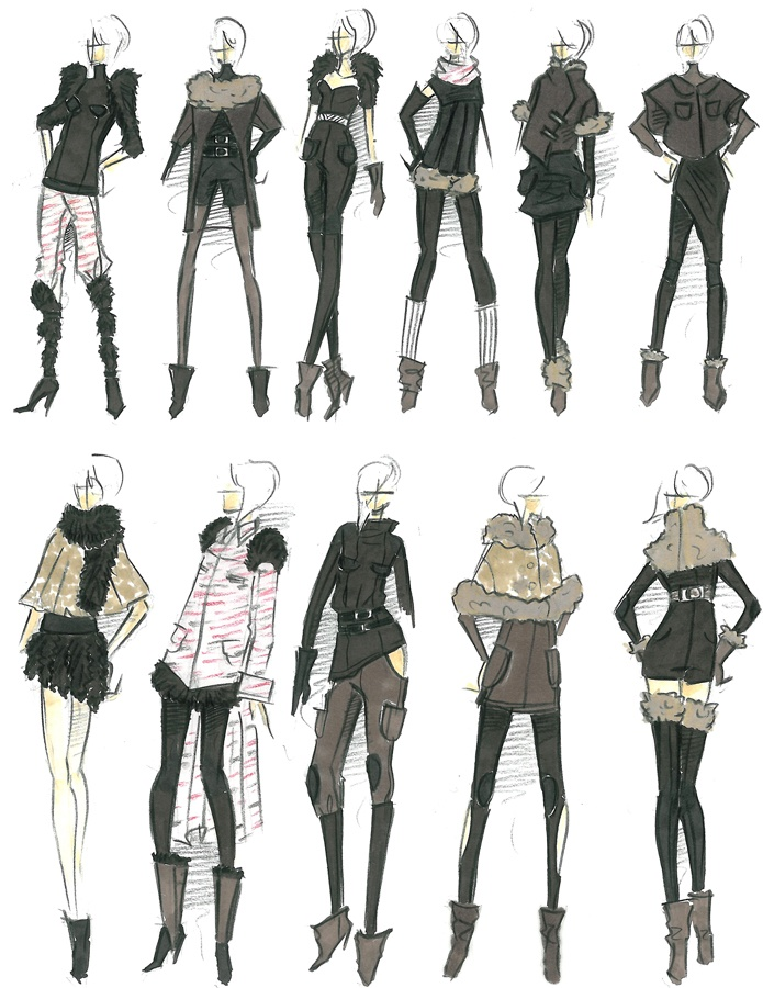 Character Design Thumbnails : Best images about thumbnails on pinterest sketching